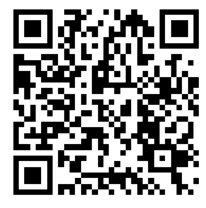 手机做悬赏任务app软件有哪些?分享悬赏任务赚钱平台排行榜 手机赚钱 第1张