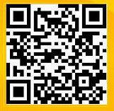 蜂赏APP官网下载_蜂赏APP手机做任务赚钱平台