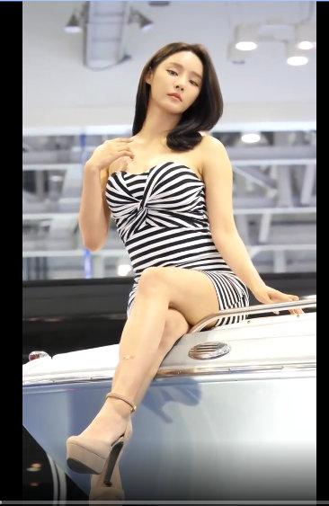 中国美女视频国主车模啪嗒啪嗒高清视频在线观看