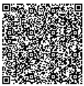 薅羊毛活动线报:工银伙伴开通电子账户赚15元现金 今日推荐 第2张
