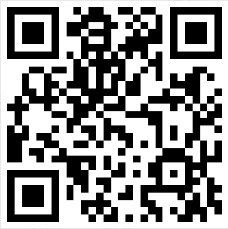 网络兼职赚钱项目:腾讯地图APP领1.77元,邀请小号提现3元