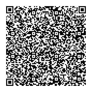 腾讯地图APP,新老用户必赚3元以上现金奖励 薅羊毛 第2张