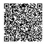 能挣钱的手机游戏?下载欢乐农场app秒提0.30元红包 红包活动 第1张