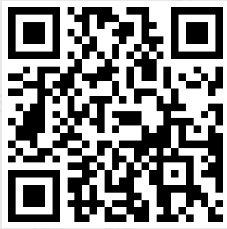 海豚家新人0元购是真的吗?下载app邀请助力赚10元现金