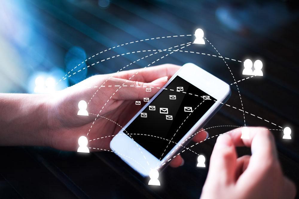 手机挣零花钱靠谱吗?如何用手机赚零花钱 网上赚钱 第2张