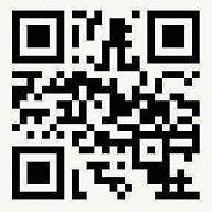 百富宝APP官网下载-百富宝APP转发文章赚钱靠谱吗? 手机赚钱 第2张