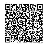 玩游戏赚钱软件:龙之谷app邀请一人奖励6元提现秒到 手机赚钱 第2张