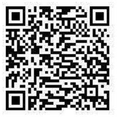 大发发app转发平台下载-大发发转发平台靠谱吗? 手机赚钱 第1张