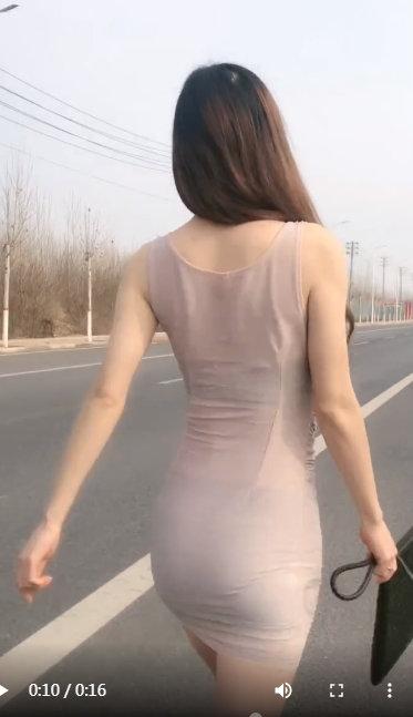 超粉嫩00福利合集小视频第14集,久久国产福利国产秒拍乡村少妇美女114小视频