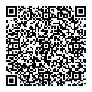 湘财证券app官网下载-湘财证券邀请好友开户得20元京东E卡 薅羊毛 第2张