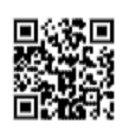 薅羊毛网站:两款游戏试玩app登录秒提0.6元 薅羊毛 第1张