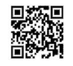 薅羊毛网站:两款游戏试玩app登录秒提0.6元 薅羊毛 第3张