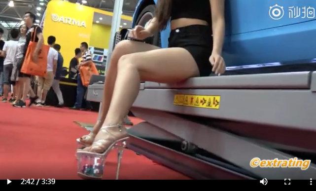 西西人体44rt高清大胆摄影销魂美女114模特,成长在线视频免费观看