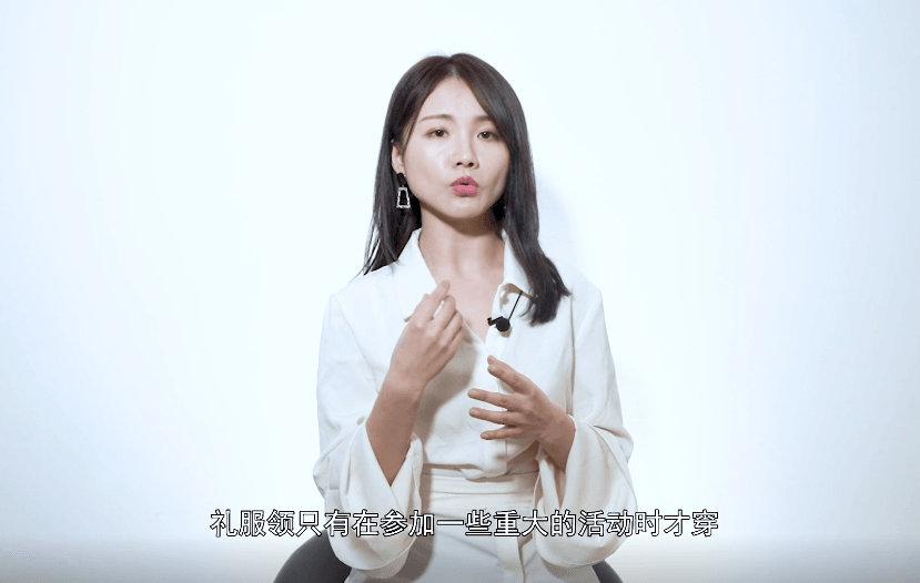 萱萱恋爱聊天把妹技术合集插图3