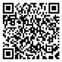 手机赚钱的平台:百度地图新用户送6元+邀请助力赚80元