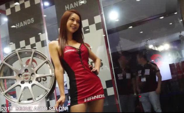 韩国美女视频合集 亚洲 日本成本人片无码免费视频