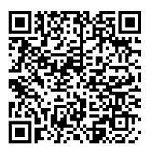 学宝app,邀请好友报名听课赚6元现金红包 薅羊毛 第1张