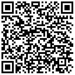 华夏基金管家app分享赢惊喜红包最高888元 薅羊毛 第1张