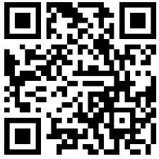 免费赚钱软件有哪些?新用户下载华夏基金APP领6-888元