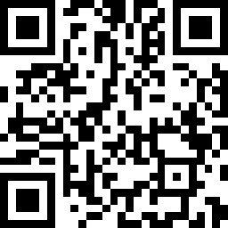 下载什么软件可以在手机上免费赚钱?华夏基金新人领6-888元现金