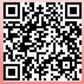 免费有奖活动:支付宝一汽奔腾狂欢季现金红包大放送 红包活动 第1张