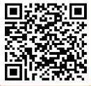 领优惠券0元免单平台,新人下载小白买买买APP免费0元购 薅羊毛 第1张