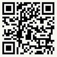 手机赚钱门路靠谱吗?下载带富宝APP登录秒赚1元