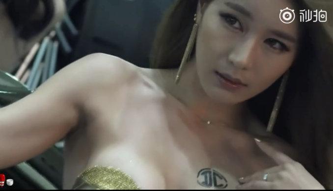 中国美女视频超高清成年大片免费视频播放