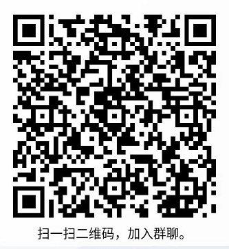 下载什么软件可以在手机上免费赚钱?分享牛帮日挣100-300元方法 手机赚钱 第5张