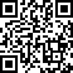 免费网赚项目有哪些?下载和宝支付APP登录秒赚0.66元