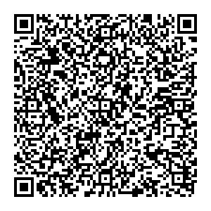 映客极速版红包:新人下载app送0.3元提现秒到账 手机赚钱 第1张