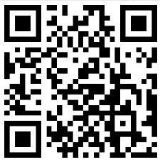 手机赚钱小项目有哪些?映客极速版APP送0.3元+邀请3元/人