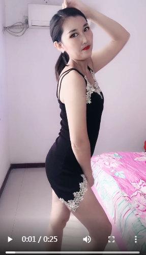 30岁性感熟妇熟女包臀裙高清国产午夜福利在线视频