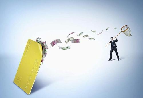 在网上写文章如何赚钱?分享3种写文章赚钱的方法 网上赚钱 第1张
