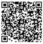 抖音点赞关注赚钱靠谱吗?下载欢乐赞app秒赚1元红包