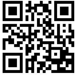 新一期领取芒果会员活动,微信免费领取芒果会员13天 薅羊毛 第1张