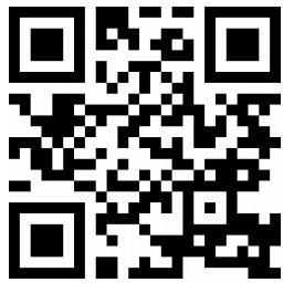 新一期领取芒果会员活动,微信免费领取芒果会员13天 薅羊毛 第3张