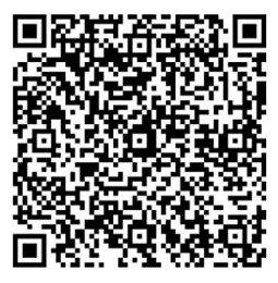 小羊毛:中利共赢app拉新一人奖励1元现金红包