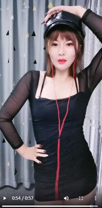 高清国产午夜福利在线视频|齐B齐P超短裙少妇美女深夜激情舞蹈视频