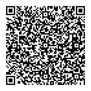 TechBook参与答题免费领最高5元红包 薅羊毛 第1张