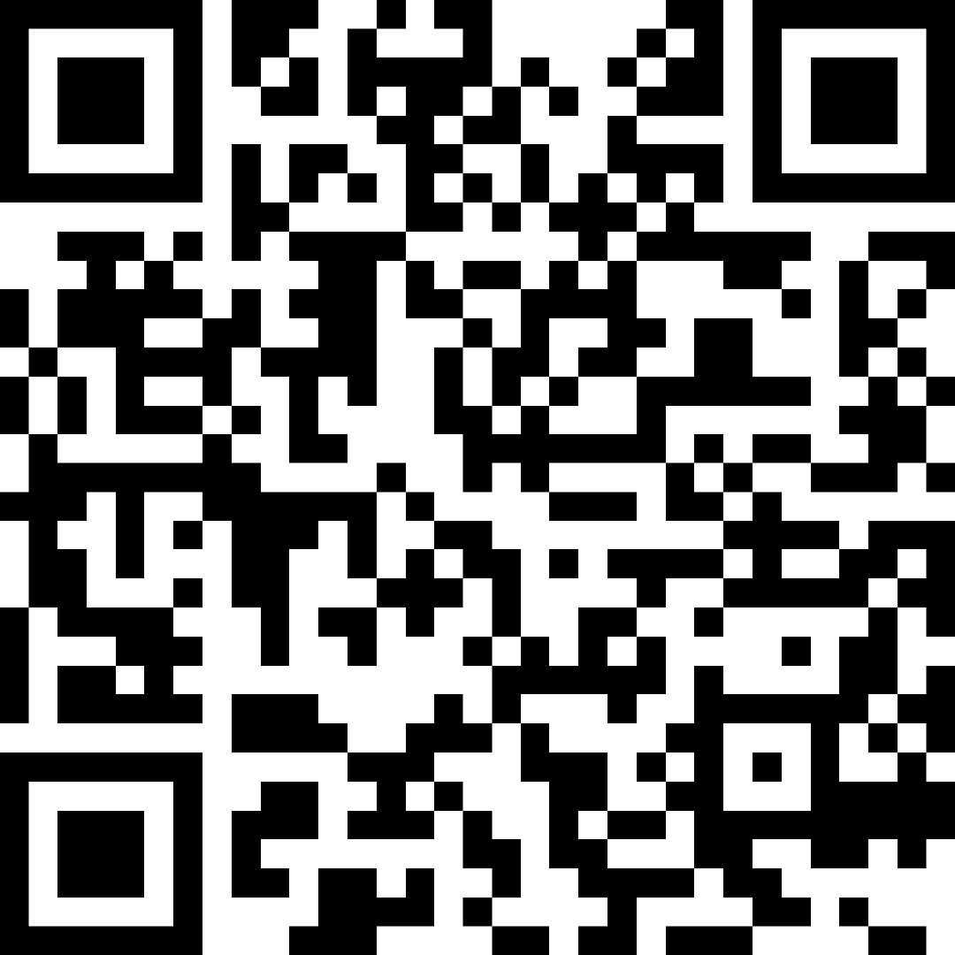 分享赚App:小白玩家如何日入 100 元 手机赚钱 第1张
