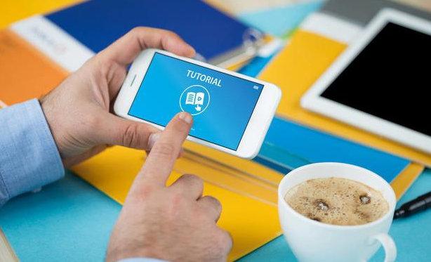 在家上网赚钱的项目有哪些?分享足不出户赚钱方法 网赚项目 第1张