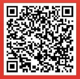 博时基金,新用户注册绑卡领5元红包,提现秒到账