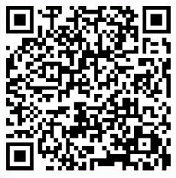 一手薅羊毛项目:博时基金新用户注册绑卡领5元,秒到 薅羊毛 第1张