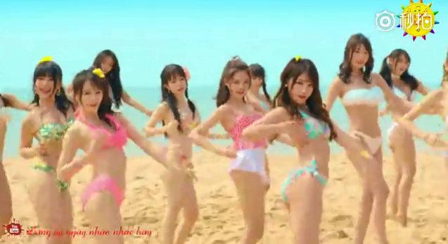 韩国美女视频:超级美女高清在线不卡视频—个个都是勾魂尤物啊
