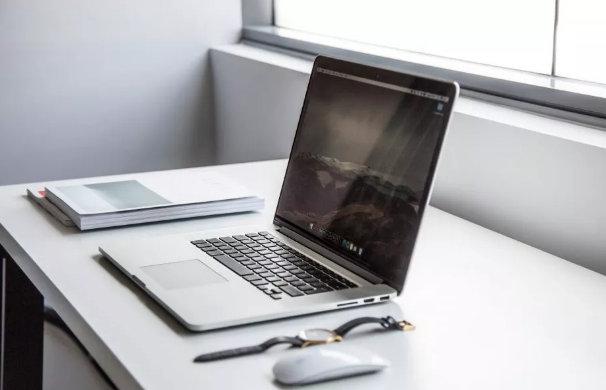 现在做什么行业赚钱,十大不起眼的赚钱行业有哪些? 网赚项目 第1张