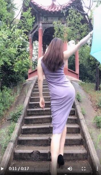 大屁股少妇电臀抖屁股小视频|中国美女少妇小视频