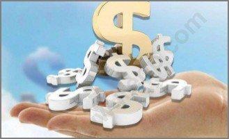 赚钱网-提供手机挣钱项目与网上赚钱方法