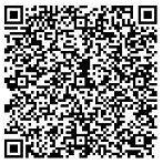 类似陀螺世界的APP有哪些?陀螺转APP登录秒赚0.3元 手机赚钱 第2张