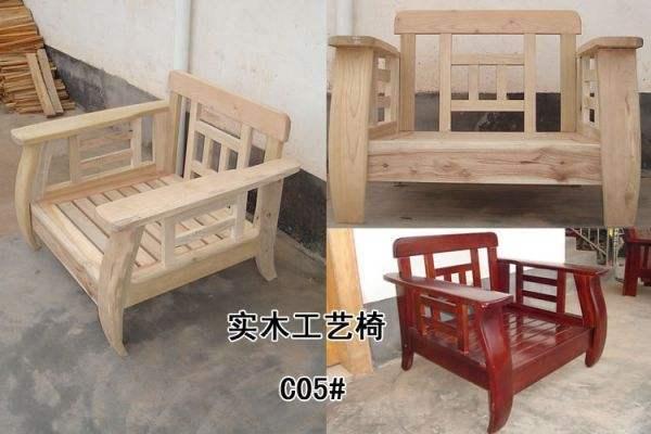 家具表面改色翻新的详细步骤,家具美容师培训必学内容。-家具美容网